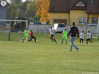 AS Andolsheim U13 1 vs SR BERGHEIM 21102020 00006