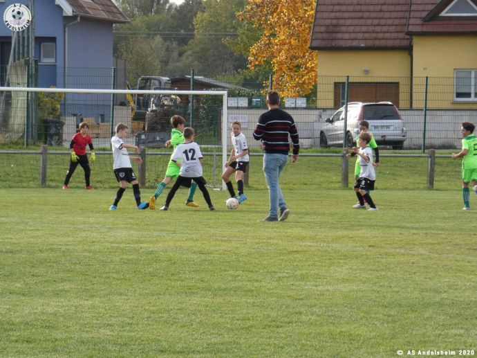 AS Andolsheim U13 1 vs SR BERGHEIM 21102020 00011