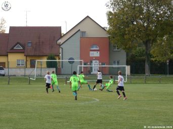 AS Andolsheim U13 1 vs SR BERGHEIM 21102020 00013