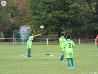 AS Andolsheim U13-1_ASAvsColmar_Unifié 17102020 00004