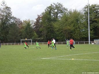 AS Andolsheim U13-1_ASAvsColmar_Unifié 17102020 00015