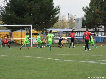 AS Andolsheim U13-1_ASAvsColmar_Unifié 17102020 00017