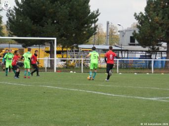 AS Andolsheim U13-1_ASAvsColmar_Unifié 17102020 00018