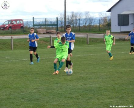 AS Andolsheim U13 2 vs AS MUNSTER 24102020 00012