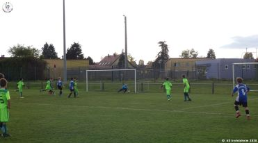 AS Andolsheim U13 2 vs AS MUNSTER 24102020 00015