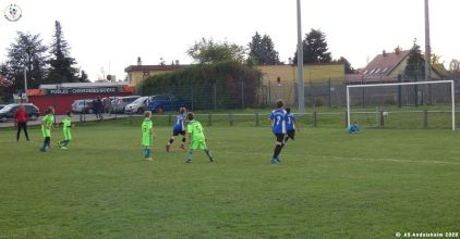 AS Andolsheim U13 2 vs AS MUNSTER 24102020 00016