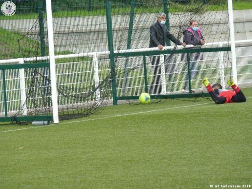 AS Andolsheim U13-2 vs FC Ingersheim 17102020 00009