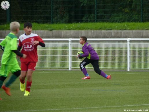 AS Andolsheim U13-2 vs FC Ingersheim 17102020 00010