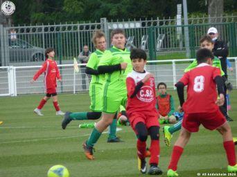 AS Andolsheim U13-2 vs FC Ingersheim 17102020 00013