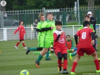 AS Andolsheim U13-2 vs FC Ingersheim 17102020 00013