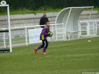 AS Andolsheim U13-2 vs FC Ingersheim 17102020 00016