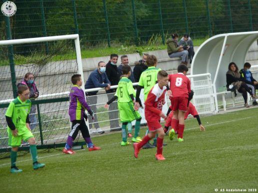 AS Andolsheim U13-2 vs FC Ingersheim 17102020 00020