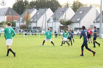 AS Andolsheim U15 1 vs FC HORBOURG 24102020 00003
