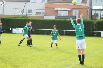 AS Andolsheim U15 1 vs FC HORBOURG 24102020 00006