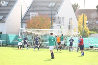 AS Andolsheim U15 1 vs FC HORBOURG 24102020 00007