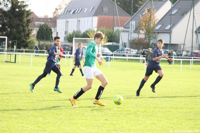 AS Andolsheim U15 1 vs FC HORBOURG 24102020 00008