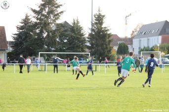 AS Andolsheim U15 1 vs FC HORBOURG 24102020 00017