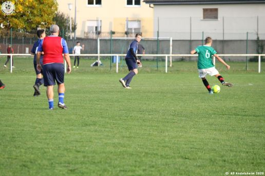 AS Andolsheim U15 1 vs FC HORBOURG 24102020 00021