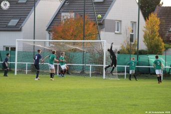 AS Andolsheim U15 1 vs FC HORBOURG 24102020 00024