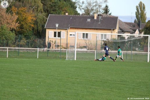 AS Andolsheim U15 1 vs FC HORBOURG 24102020 00028