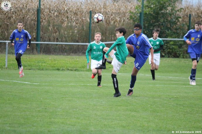AS Andolsheim U15-1 vs SR Kaysersberg 17102020 00019