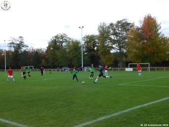 AS Andolsheim U15 2 vs Colmar Olympique 24102020 00005