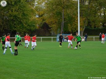 AS Andolsheim U15 2 vs Colmar Olympique 24102020 00017