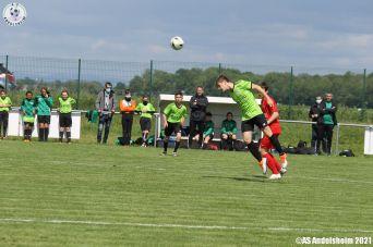 AS ANDOLSHEIM U15 VS AS RIBEAUVILLE (17)
