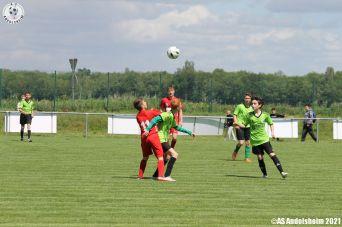 AS ANDOLSHEIM U15 VS AS RIBEAUVILLE (18)