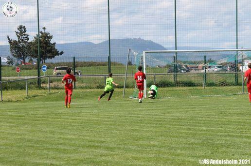 AS ANDOLSHEIM U15 VS AS RIBEAUVILLE (26)