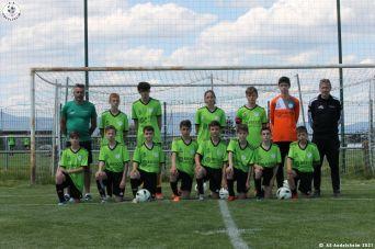 AS Andolsheim U15 amical VS ASC Biesheim 29052021 00002