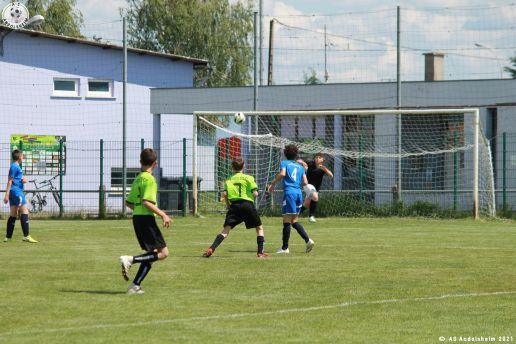 AS Andolsheim U15 amical VS ASC Biesheim 29052021 00010