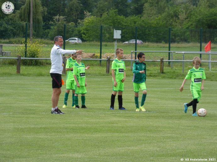 AS Andolsheim U 13 vs FC Wettolsheim 05062021 00000