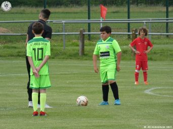 AS Andolsheim U 13 vs FC Wettolsheim 05062021 00001