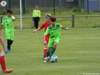 AS Andolsheim U 13 vs FC Wettolsheim 05062021 00004