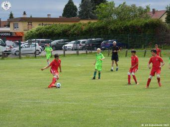 AS Andolsheim U 13 vs FC Wettolsheim 05062021 00005