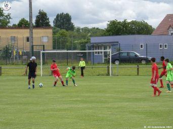 AS Andolsheim U 13 vs FC Wettolsheim 05062021 00006