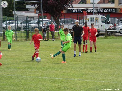 AS Andolsheim U 13 vs FC Wettolsheim 05062021 00010