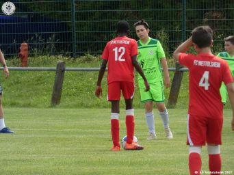 AS Andolsheim U 13 vs FC Wettolsheim 05062021 00012