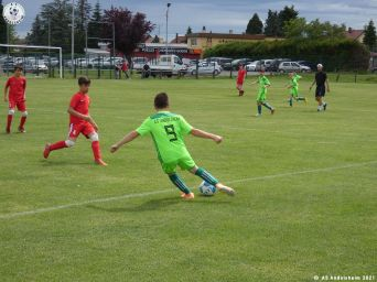 AS Andolsheim U 13 vs FC Wettolsheim 05062021 00013