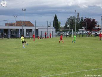 AS Andolsheim U 13 vs FC Wettolsheim 05062021 00014