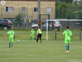 AS Andolsheim U 13 vs FC Wettolsheim 05062021 00015