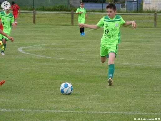 AS Andolsheim U 13 vs FC Wettolsheim 05062021 00020