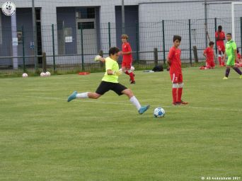 AS Andolsheim U 13 vs FC Wettolsheim 05062021 00023