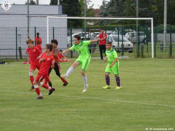 AS Andolsheim U 13 vs FC Wettolsheim 05062021 00025