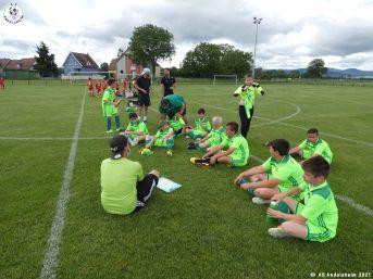 AS Andolsheim U 13 vs FC Wettolsheim 05062021 00026