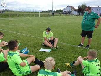 AS Andolsheim U 13 vs FC Wettolsheim 05062021 00027