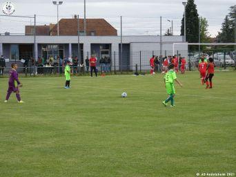 AS Andolsheim U 13 vs FC Wettolsheim 05062021 00029