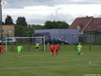 AS Andolsheim U 13 vs FC Wettolsheim 05062021 00035