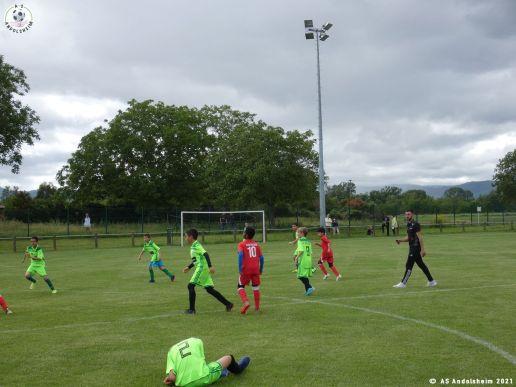 AS Andolsheim U 13 vs FC Wettolsheim 05062021 00043